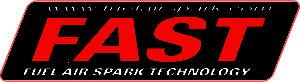Fast Fuel Air Spark