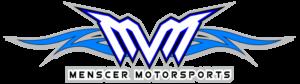 Menscer Motorsports